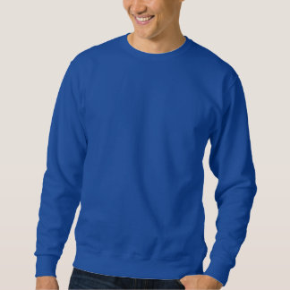 I don't need therapy. I just need my boat - funny Sweatshirt