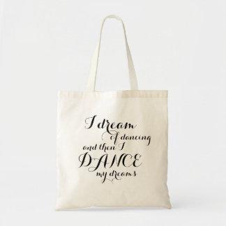 I Dream of Dancing