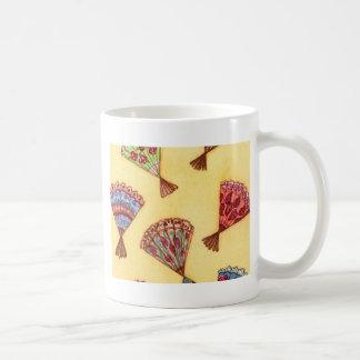 I Fancy You Mugs