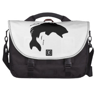 I Fish What s Your Super Power Bag For Laptop