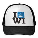 I Fish Wisconsin - WI