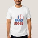 I Frag N00bs Shirt