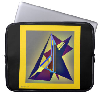 I get your angle laptop sleeve