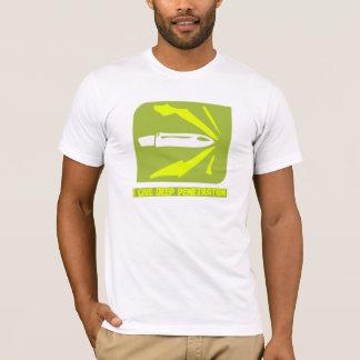 I Give Deep Penetration T-Shirt