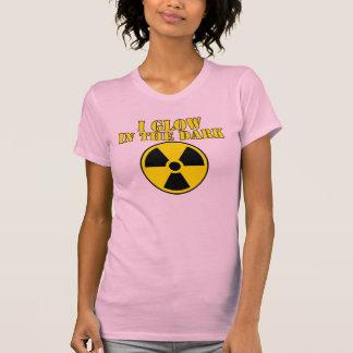 I Glow in the Dark T-Shirt