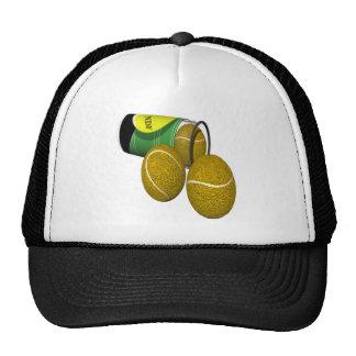 I Got Balls Cap