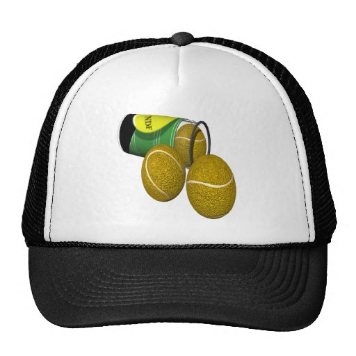 I Got Balls Hat