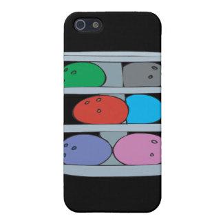 I Got Balls Case For iPhone 5