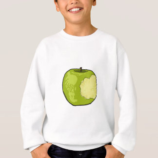 I hate fruit sweatshirt