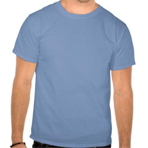 I Have a Dream, No Breed Specific Legislation T-shirt