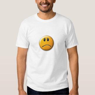 I Have Cavities Shirt