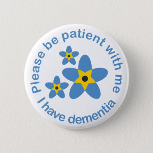 980307b774a Dementia Awareness Gifts & Gift Ideas | Zazzle UK