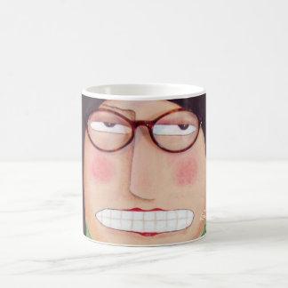 I Have the POWER! Mug