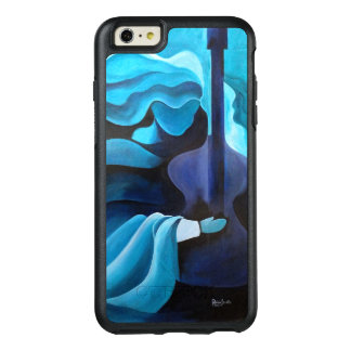 I hear music in the air 2010 OtterBox iPhone 6/6s plus case