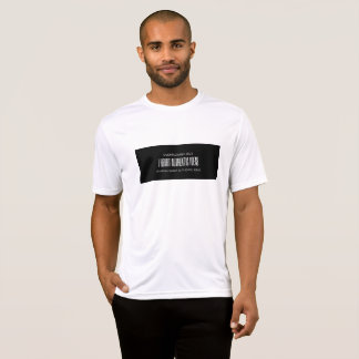 I Heart Authentic Ideas Mens' T-Shirt