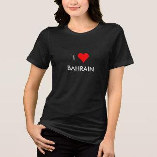 i heart bahrain T-Shirt