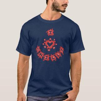 I Heart Chilli T-Shirt