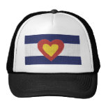 I Heart Colorado Flag Products!