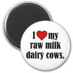 I Heart Cows