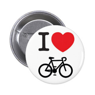 I <HEART> cycling Buttons