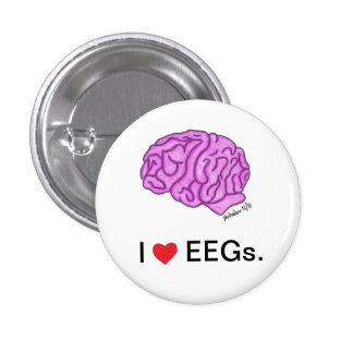 I heart EEGs button