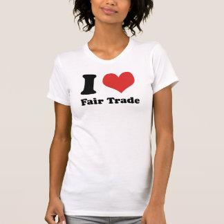 Fair Trade T Shirts Shirt Designs Zazzle Uk