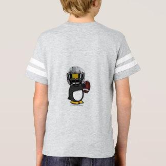 I Heart Football! T-Shirt