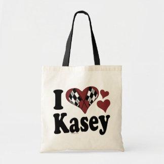 I Heart Kasey Bag