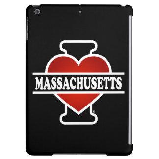 I Heart Massachusetts