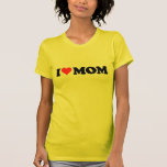 I Heart Mum