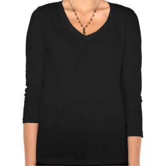 I Heart My Flat-Coated Retriever T Shirt