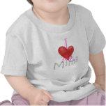 I heart my Mimi Tshirt
