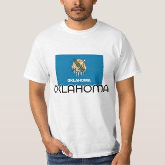 I HEART OKLAHOMA T-Shirt