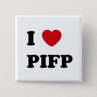 I heart PIFP button