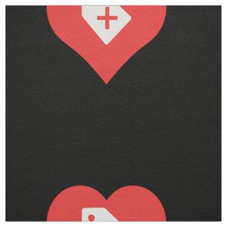 I Heart Sales Icon
