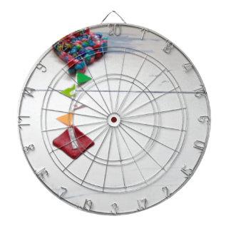 i.jpg dartboard