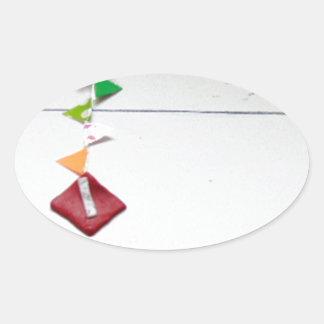 i.jpg oval sticker