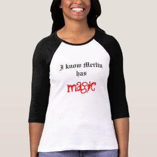 I know... T-Shirt
