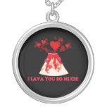 I Lava You Jewelry