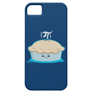 I Like Pi Case For The iPhone 5