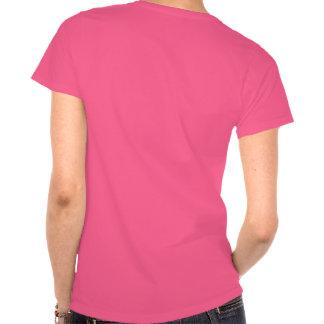 I like Them Long Vintage Matata Style Tshirt