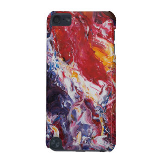 I ll be there waiting for you iPod touch (5th generation) cases