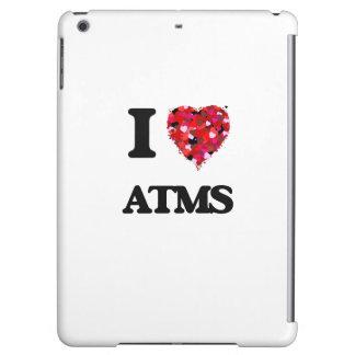 I Love Atms