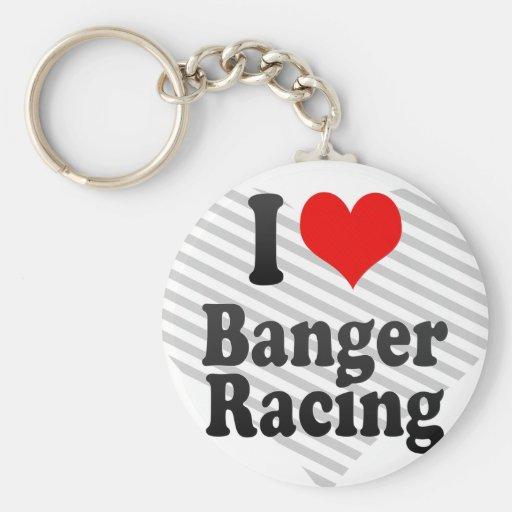 banger racing gifts