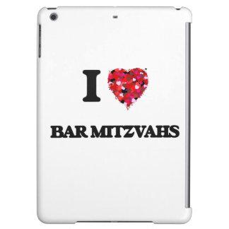 I Love Bar Mitzvahs