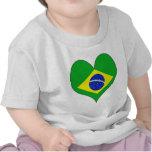 I Love Brazil