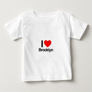 i love brooklyn tshirt