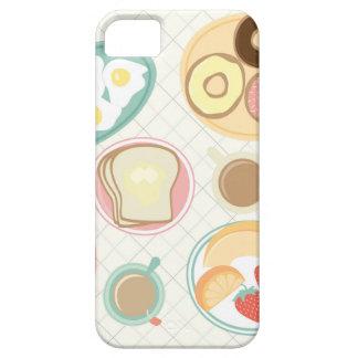 I love brunch. iPhone 5/5S case