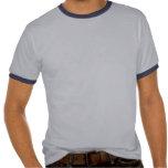 I Love Canada T-shirts