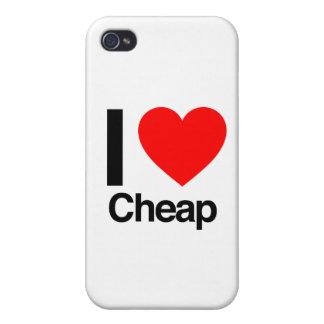 i love cheap iPhone 4 covers